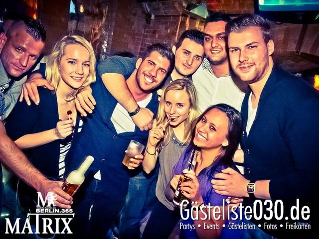 https://www.gaesteliste030.de/Partyfoto #39 Matrix Berlin vom 28.11.2012