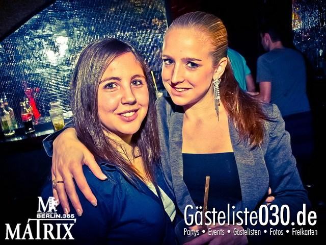 https://www.gaesteliste030.de/Partyfoto #26 Matrix Berlin vom 28.11.2012