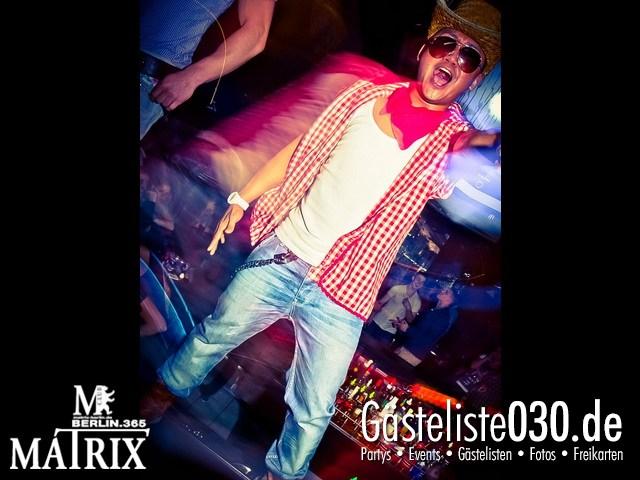 https://www.gaesteliste030.de/Partyfoto #73 Matrix Berlin vom 28.11.2012