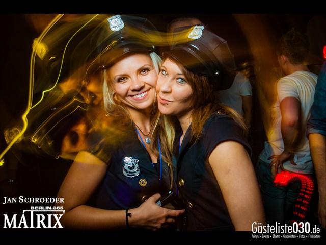 https://www.gaesteliste030.de/Partyfoto #11 Matrix Berlin vom 16.08.2013