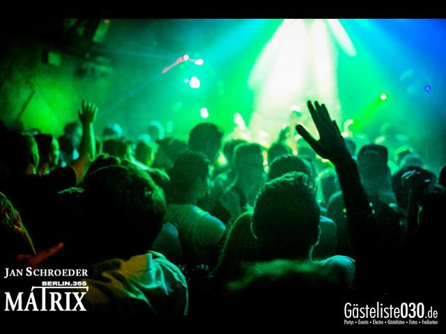 https://www.gaesteliste030.de/Partyfoto #140 Matrix Berlin vom 16.08.2013