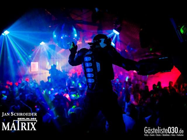 https://www.gaesteliste030.de/Partyfoto #90 Matrix Berlin vom 16.08.2013
