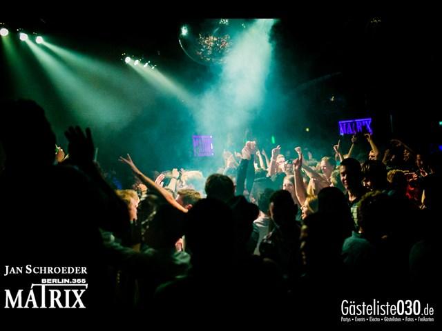 https://www.gaesteliste030.de/Partyfoto #125 Matrix Berlin vom 16.08.2013