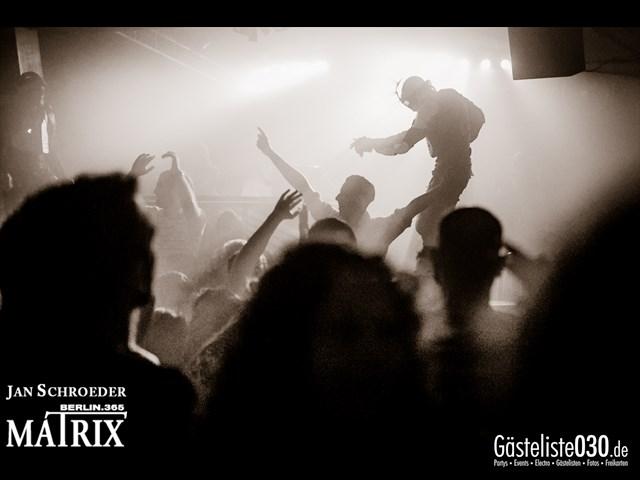 https://www.gaesteliste030.de/Partyfoto #72 Matrix Berlin vom 16.08.2013