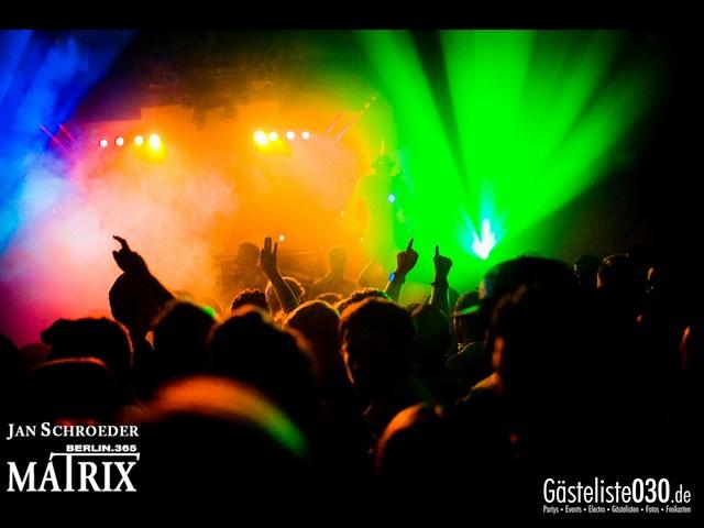 https://www.gaesteliste030.de/Partyfoto #121 Matrix Berlin vom 16.08.2013