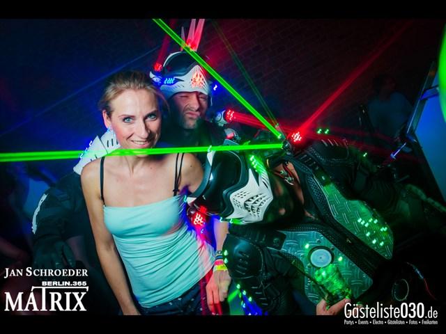 https://www.gaesteliste030.de/Partyfoto #10 Matrix Berlin vom 16.08.2013