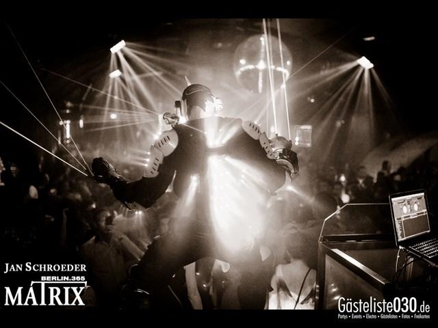 https://www.gaesteliste030.de/Partyfoto #143 Matrix Berlin vom 16.08.2013