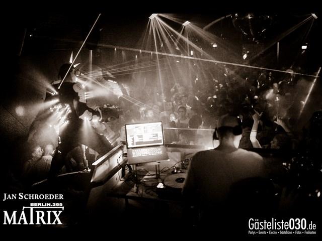 https://www.gaesteliste030.de/Partyfoto #42 Matrix Berlin vom 16.08.2013