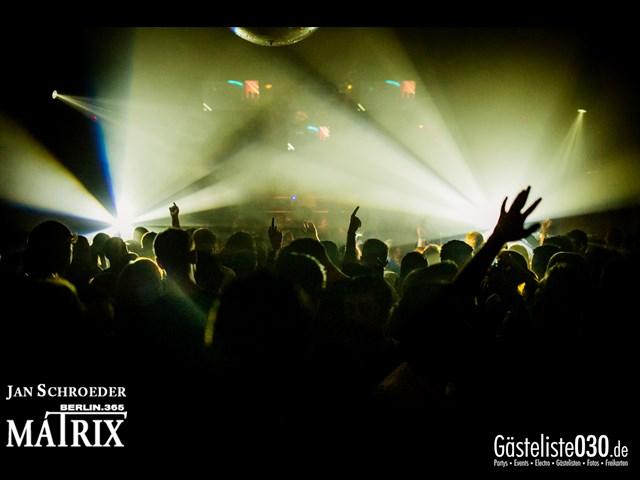 https://www.gaesteliste030.de/Partyfoto #33 Matrix Berlin vom 16.08.2013