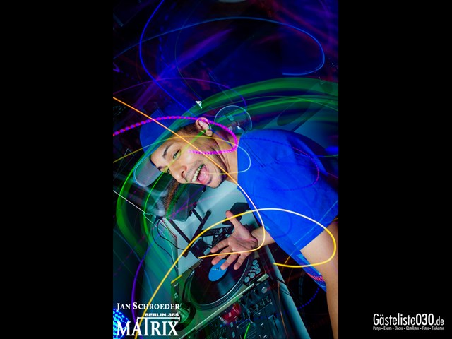 https://www.gaesteliste030.de/Partyfoto #24 Matrix Berlin vom 16.08.2013