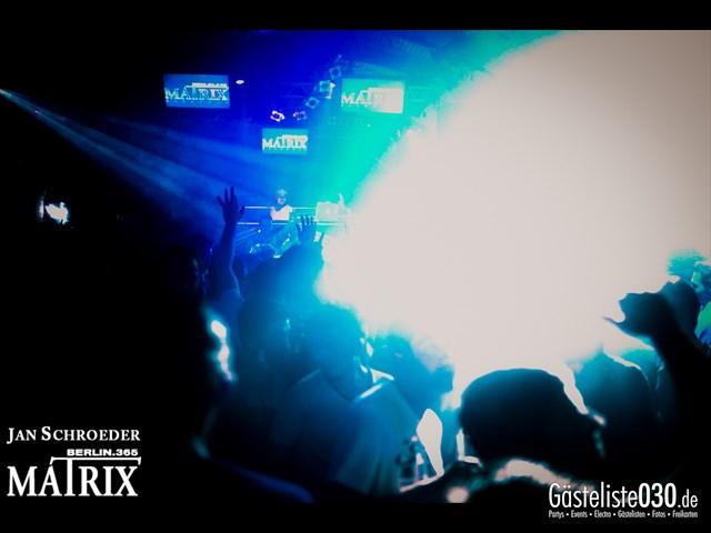 https://www.gaesteliste030.de/Partyfoto #134 Matrix Berlin vom 16.08.2013