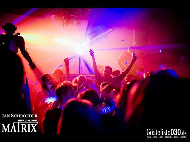 https://www.gaesteliste030.de/Partyfoto #7 Matrix Berlin vom 16.08.2013