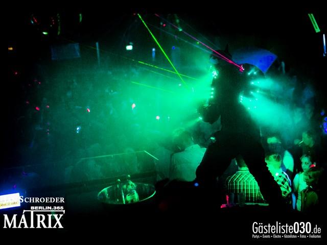 https://www.gaesteliste030.de/Partyfoto #47 Matrix Berlin vom 16.08.2013