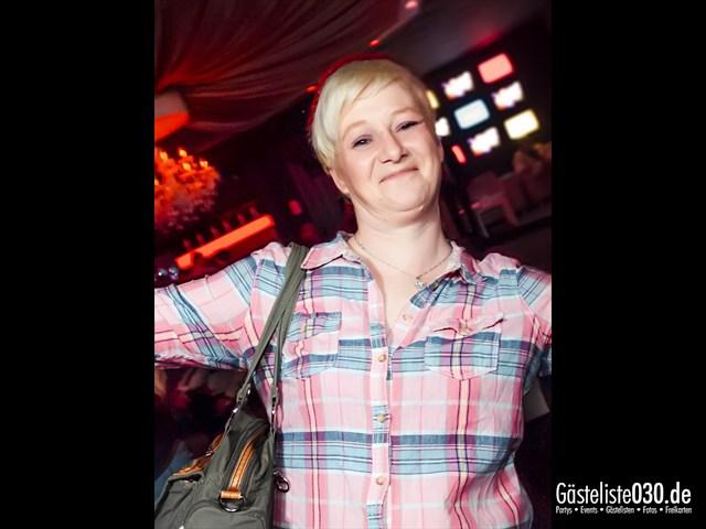 https://www.gaesteliste030.de/Partyfoto #109 Pulsar Berlin Berlin vom 17.11.2012