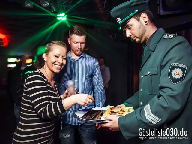 https://www.gaesteliste030.de/Partyfoto #32 Pulsar Berlin Berlin vom 17.11.2012
