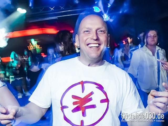 https://www.gaesteliste030.de/Partyfoto #110 Pulsar Berlin Berlin vom 17.11.2012
