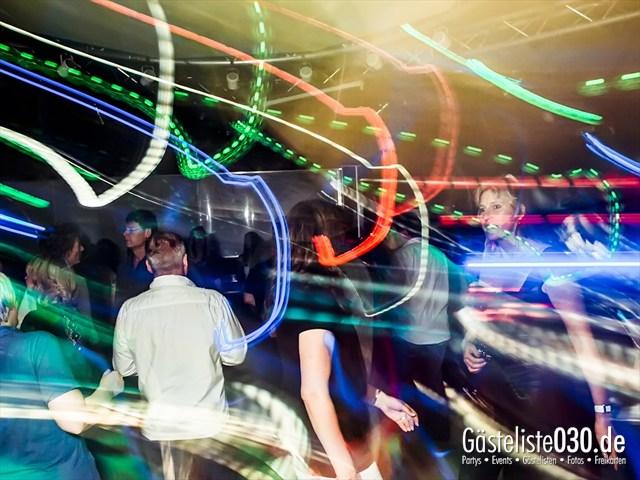 https://www.gaesteliste030.de/Partyfoto #60 Pulsar Berlin Berlin vom 17.11.2012