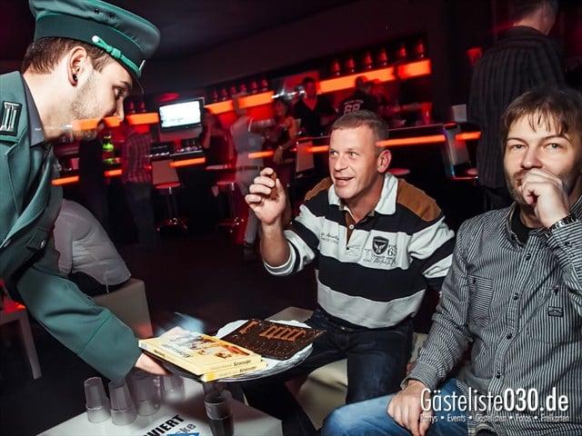 https://www.gaesteliste030.de/Partyfoto #67 Pulsar Berlin Berlin vom 17.11.2012