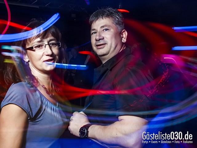 https://www.gaesteliste030.de/Partyfoto #51 Pulsar Berlin Berlin vom 17.11.2012