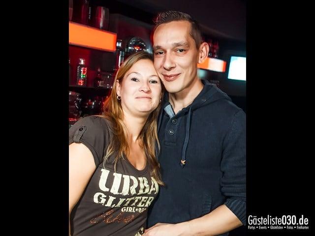 https://www.gaesteliste030.de/Partyfoto #94 Pulsar Berlin Berlin vom 17.11.2012