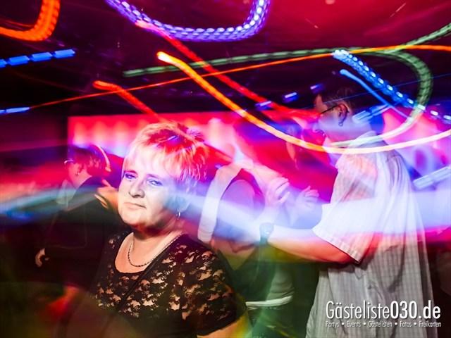 https://www.gaesteliste030.de/Partyfoto #115 Pulsar Berlin Berlin vom 17.11.2012