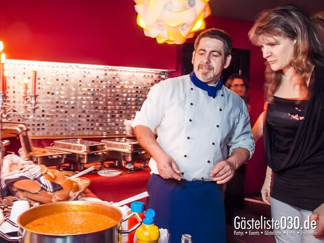 https://www.gaesteliste030.de/Partyfoto #116 Pulsar Berlin Berlin vom 17.11.2012