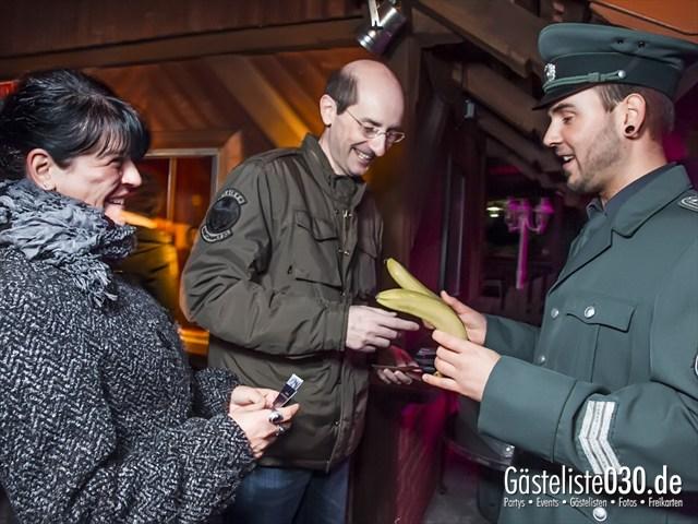 https://www.gaesteliste030.de/Partyfoto #29 Pulsar Berlin Berlin vom 17.11.2012