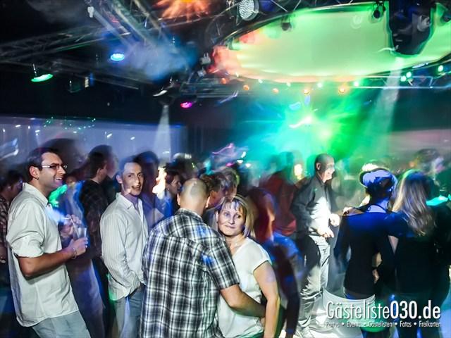 https://www.gaesteliste030.de/Partyfoto #55 Pulsar Berlin Berlin vom 17.11.2012