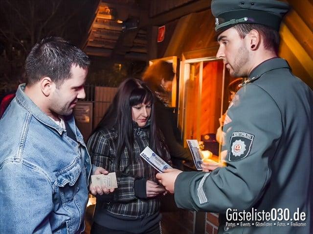 https://www.gaesteliste030.de/Partyfoto #37 Pulsar Berlin Berlin vom 17.11.2012