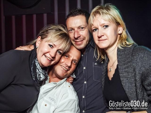 https://www.gaesteliste030.de/Partyfoto #63 Pulsar Berlin Berlin vom 17.11.2012