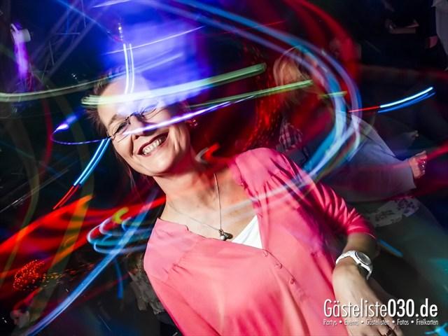 https://www.gaesteliste030.de/Partyfoto #47 Pulsar Berlin Berlin vom 17.11.2012
