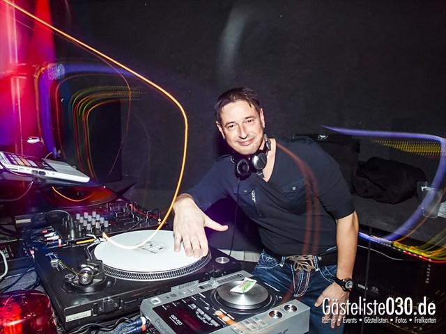 https://www.gaesteliste030.de/Partyfoto #12 Pulsar Berlin Berlin vom 17.11.2012