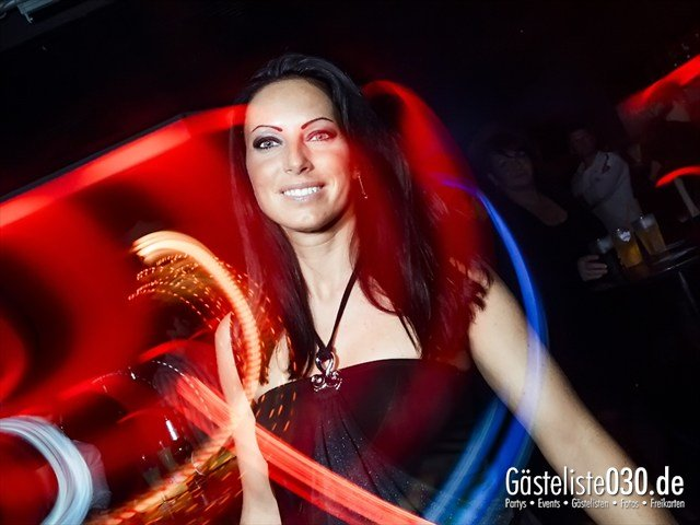 https://www.gaesteliste030.de/Partyfoto #9 Pulsar Berlin Berlin vom 17.11.2012