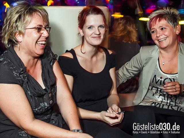 https://www.gaesteliste030.de/Partyfoto #45 Pulsar Berlin Berlin vom 17.11.2012