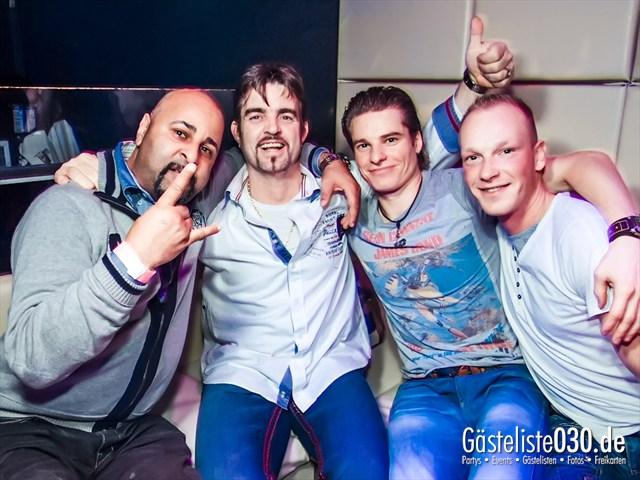https://www.gaesteliste030.de/Partyfoto #100 Pulsar Berlin Berlin vom 17.11.2012