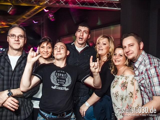 https://www.gaesteliste030.de/Partyfoto #102 Pulsar Berlin Berlin vom 17.11.2012