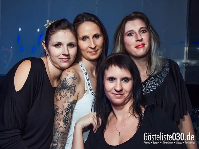 https://www.gaesteliste030.de/Partyfoto #120 Pulsar Berlin Berlin vom 17.11.2012