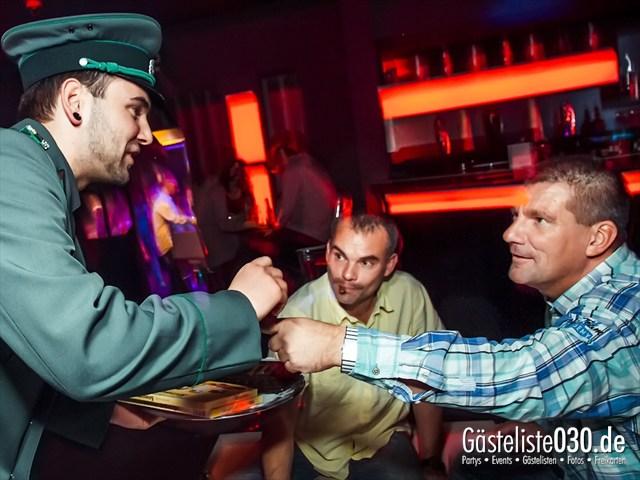 https://www.gaesteliste030.de/Partyfoto #104 Pulsar Berlin Berlin vom 17.11.2012
