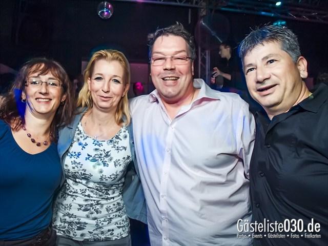 https://www.gaesteliste030.de/Partyfoto #122 Pulsar Berlin Berlin vom 17.11.2012