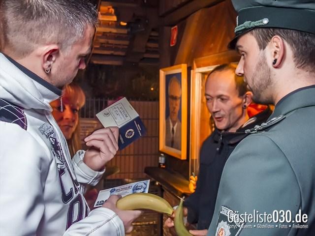 https://www.gaesteliste030.de/Partyfoto #18 Pulsar Berlin Berlin vom 17.11.2012