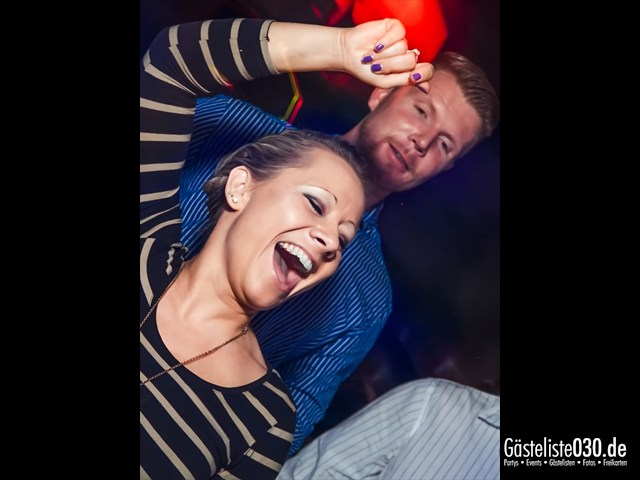 https://www.gaesteliste030.de/Partyfoto #16 Pulsar Berlin Berlin vom 17.11.2012