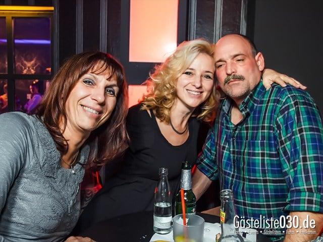 https://www.gaesteliste030.de/Partyfoto #80 Pulsar Berlin Berlin vom 17.11.2012