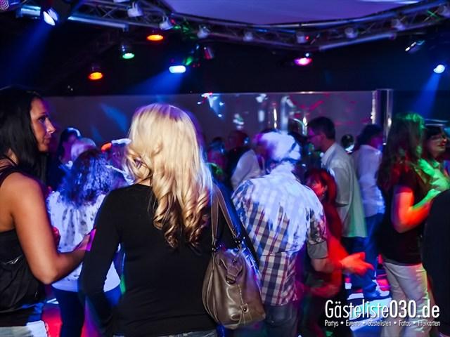 https://www.gaesteliste030.de/Partyfoto #26 Pulsar Berlin Berlin vom 17.11.2012