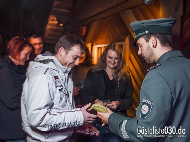 https://www.gaesteliste030.de/Partyfoto #97 Pulsar Berlin Berlin vom 17.11.2012