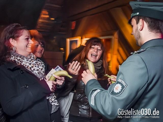 https://www.gaesteliste030.de/Partyfoto #82 Pulsar Berlin Berlin vom 17.11.2012