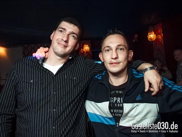 https://www.gaesteliste030.de/Partyfoto #93 Pulsar Berlin Berlin vom 17.11.2012