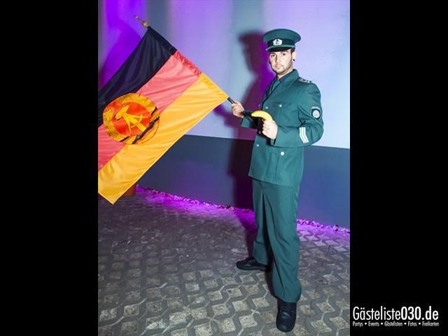 https://www.gaesteliste030.de/Partyfoto #111 Pulsar Berlin Berlin vom 17.11.2012