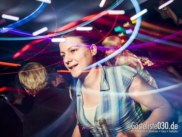 https://www.gaesteliste030.de/Partyfoto #84 Pulsar Berlin Berlin vom 17.11.2012