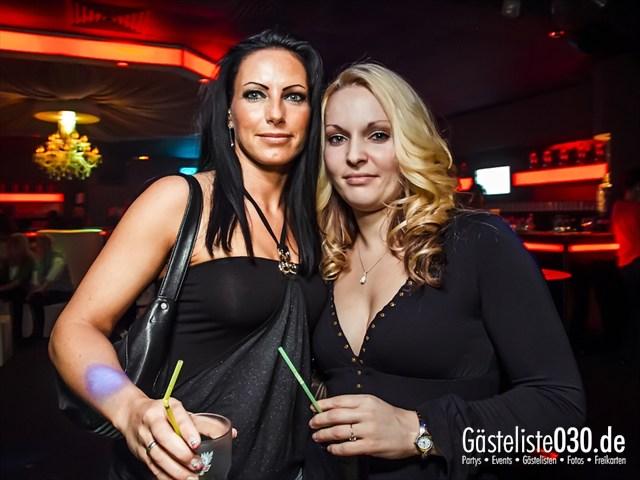 https://www.gaesteliste030.de/Partyfoto #33 Pulsar Berlin Berlin vom 17.11.2012