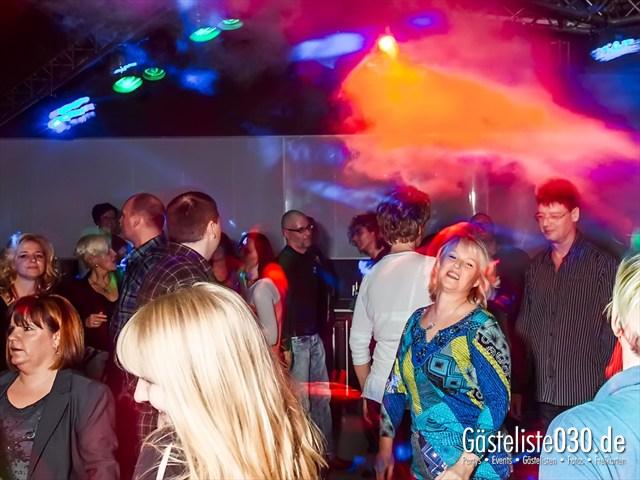 https://www.gaesteliste030.de/Partyfoto #103 Pulsar Berlin Berlin vom 17.11.2012